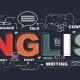 Come imparare la lingua inglese