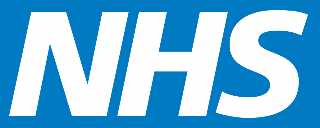 The English health service – NHS and general practitioner (GP)