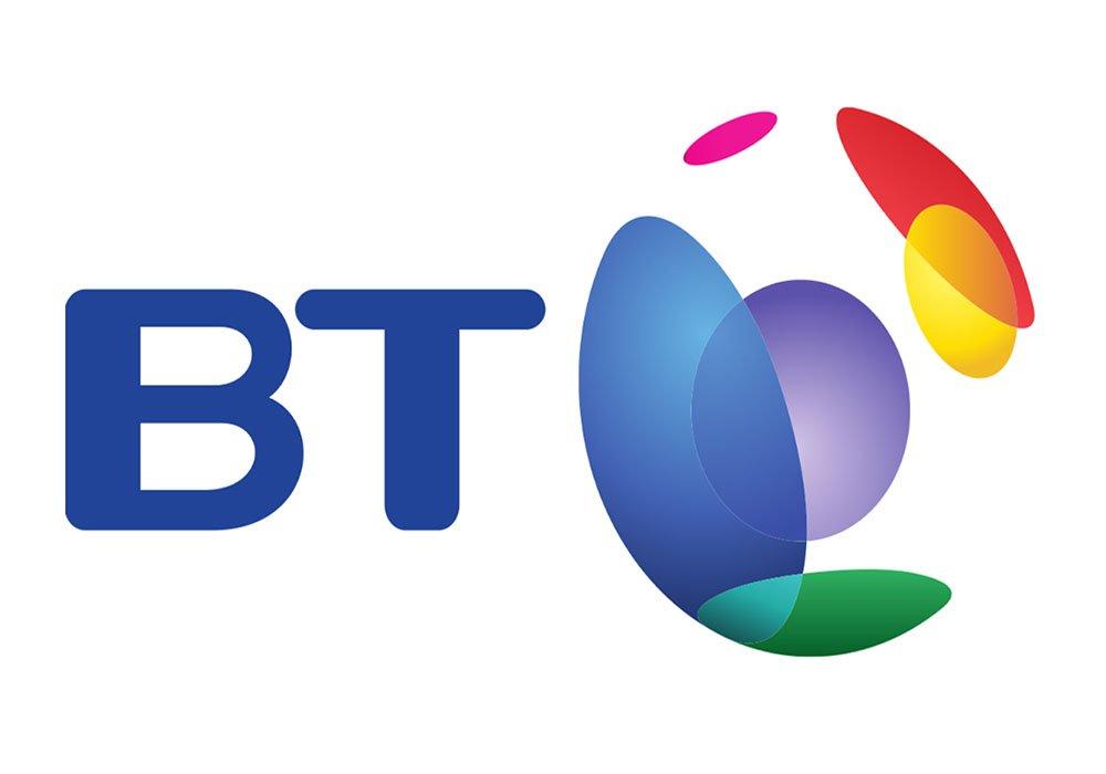 Bt logo pagina promozioni