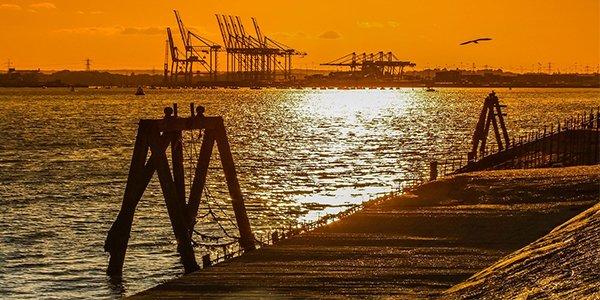 Southampton ricerca alloggio per città