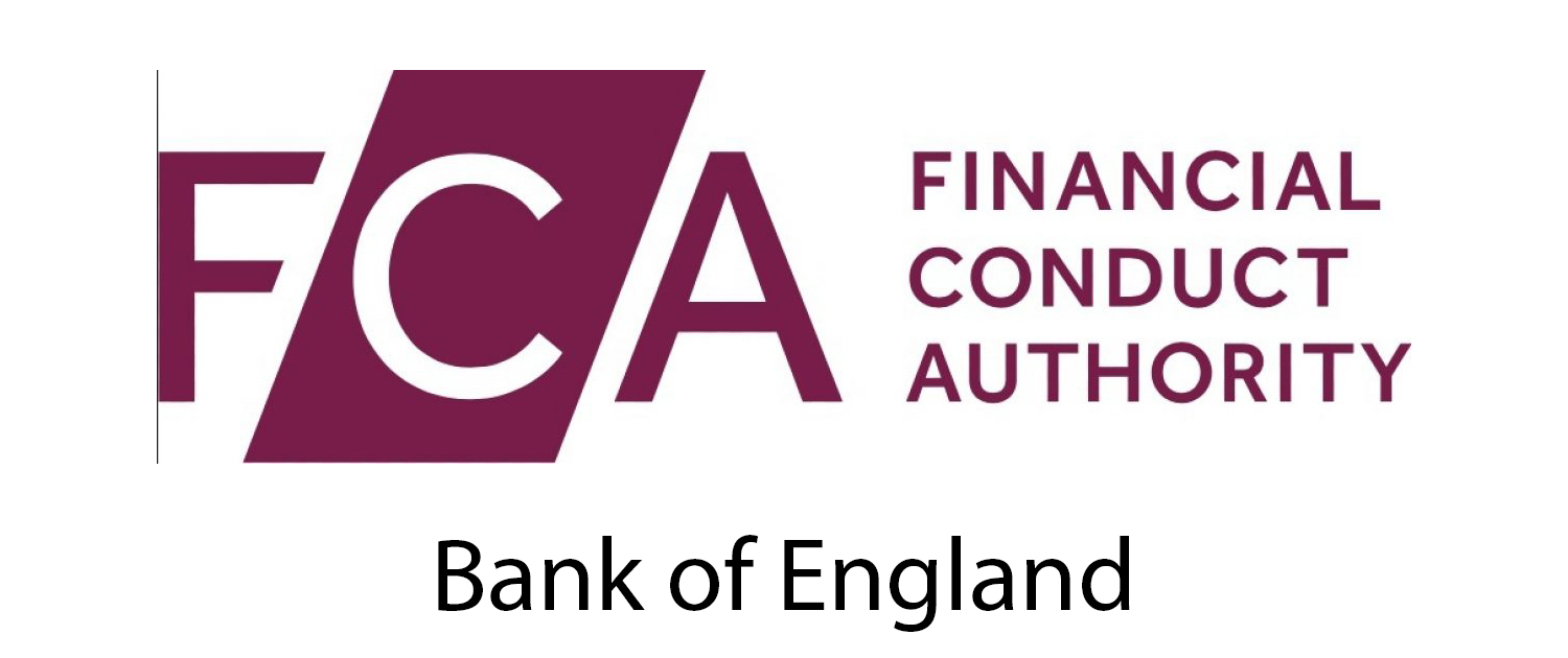 FCA Financial Conduct Authority TransferWise